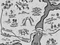 landkarte-2-ausschnitt