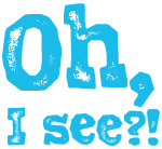 ohisee-logo
